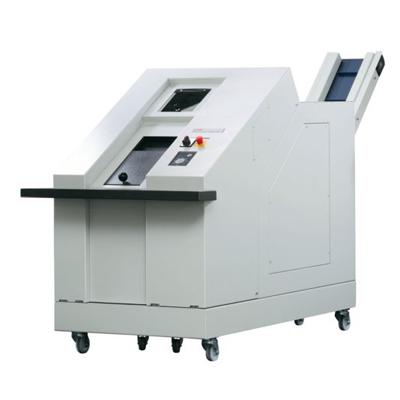Powerline HDS 230