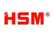 logo-hsm