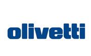 logo-olivietti