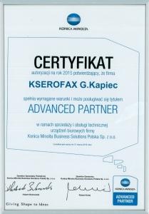 certyfikat 11-04-2016